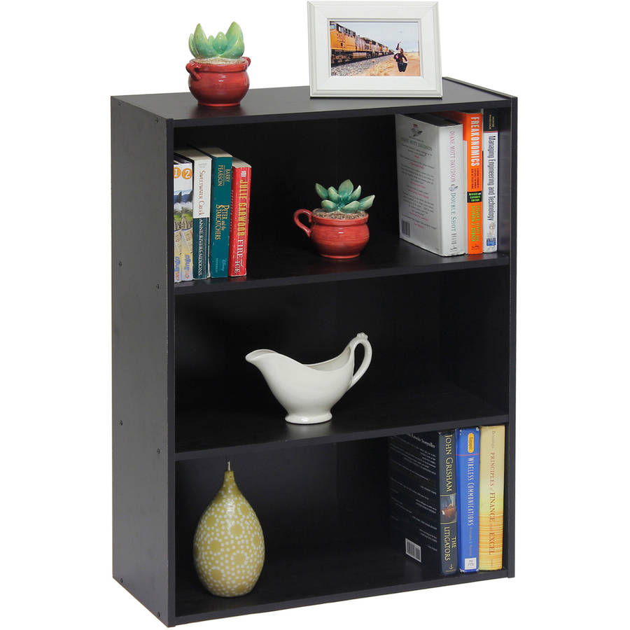 Bookcases · Bookcases · Storage Cabinets