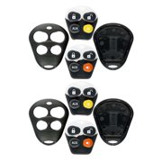 Car Remote Covers