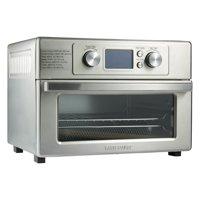 Farberware Air Fryer Toaster Oven – No Oil, No Splatter, No Mess