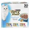 All Purina Cat Food