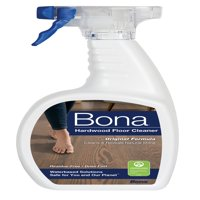 Bona® Hardwood Floor Cleaner 22 fl. oz. Spray