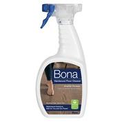 Bona® Hardwood Floor Cleaner 22 fl. oz. Spray