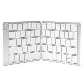 Genius Keyboard 31300710100 KB-110X Black PS2 Language English Retail
