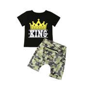 91700a2011 Camo Baby Outfits