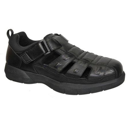 Dr. Scholl's Men's Santour Therapeutic Casual Shoe](50s Shoes Mens)