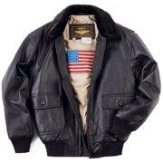 9ed1318f6 Men's Brown Bomber Jackets