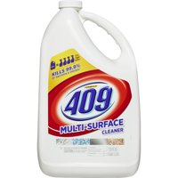 Formula 409 Multi-Surface Cleaner, Spray Bottle and Refill Value Pack