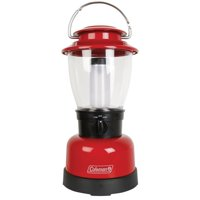 Coleman Carabineer Classic Personal Size LED Lantern