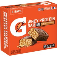 Protein Bars Walmart Com