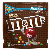 abbf599156e M M s Milk Chocolate Candy Party Size