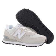 820d76f71 New Balance 574 Classics Athletic Men's Shoes Size