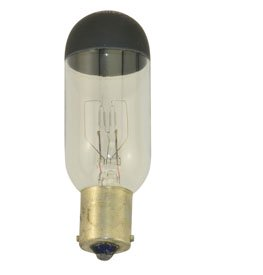 - Replacement for SVE DENTAL X-RAY replacement light bulb lamp