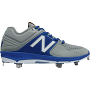 4c31926e317 New Balance Men s 3000v3 Low Metal Baseball Cleats. Product Variants  Selector