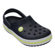 109d50595 Crocs Unisex Child Crocband Clogs