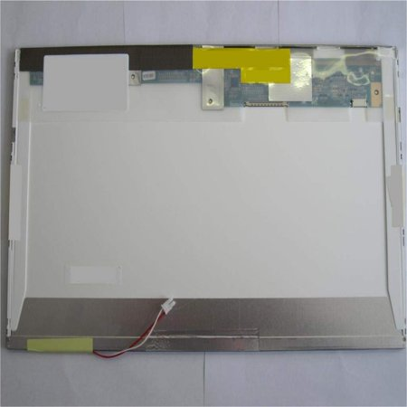 Backlight Lcd (Toshiba Satellite C655d-s5084 Lamp Backlight Replacement LAPTOP LCD Screen 15 )