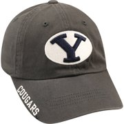 ab57e6781b3da4 NCAA Men's BYU Cougars Home Cap