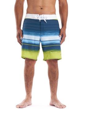 Men's Swim Shorts Beach Trunks Surf Quick Dry Boardshorts Swimwear