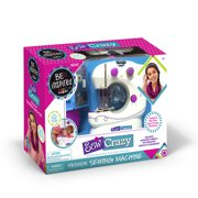 Best Kids Sewing Machines - Be Inspired Real Sewing Machine Review