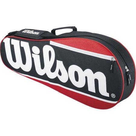 Wilson Classic Tennis Racket Bag Walmart Com
