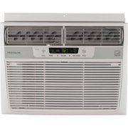 Best Window AC Units - Frigidaire 10,000 BTU 115V Window-Mounted Compact Air Conditioner Review