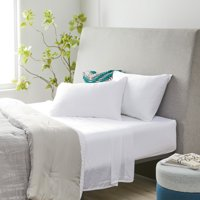 MoDRN Luxury Sheet Set made from 100% Bamboo Viscose