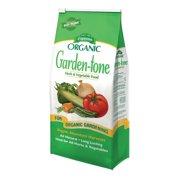 Espoma Garden-Tone 3-4-4 Plant Food