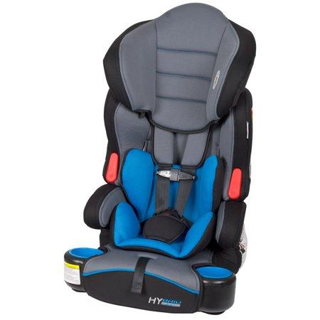 B D F F A D D E Eae Cbe C Ce Eaaeb A Jpeg E E E Aa E D E A C Fd De Optim X on Baby Trend Hybrid Car Seat