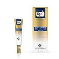 RoC Retinol Correxion Deep Wrinkle Anti-Aging Filler, 1 fl. oz