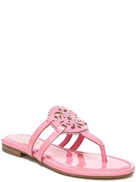 Women's Circus by Sam Edelman Canyon Thong Sandals