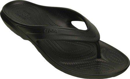 Crocs Classic Flip Flop Sandal