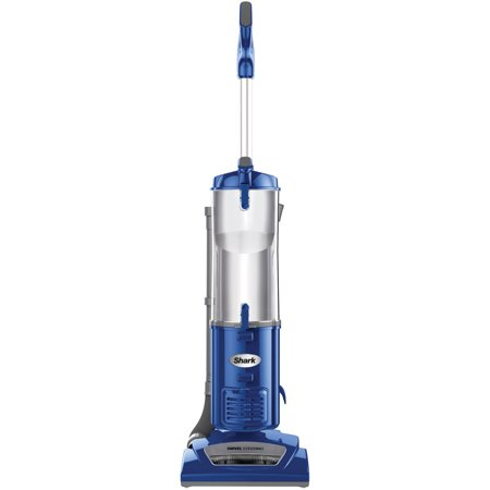Shark Navigator Swivel Plus Upright Vacuum Cleaner - NV46