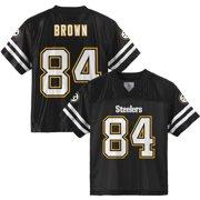 best service 849eb 3b418 Antonio Brown - Fan Shop