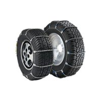 Radial Chain Cable Traction Grip Tire Snow Passenger Car Chain Set | SC 1032