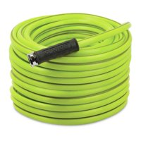 "Aqua Joe 100' 1/2"" Heavy-Duty Garden Hose"