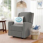Swell Baby Relax Chairs Evergreenethics Interior Chair Design Evergreenethicsorg