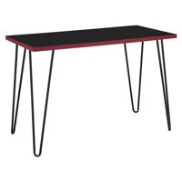 Altra Retro Desk, Multiple Colors
