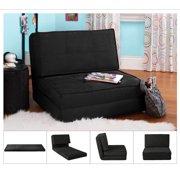 Pleasant Papasan Furniture Dailytribune Chair Design For Home Dailytribuneorg
