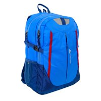 Ozark Trail Bell Mountain 28L Water Resistent Commuter Backpack