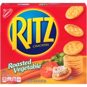 Mondelez Ritz Crackers, 13.3 oz