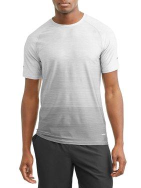 Hind Men's Elite Training Stretch Short Sleeve Tee