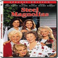 Steel Magnolias (Special Edition) (DVD)