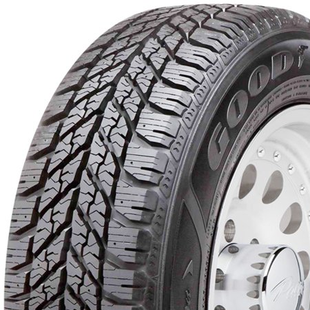 Goodyear Ultra Grip Winter 225 60r16 98t Vsb Tire Walmart Com