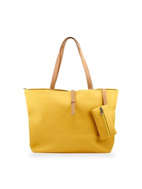 Product Image Fashion Women Tote Bag Messenger Hobo Shoulder Bags Handbag  for Women 7a0c1eed96