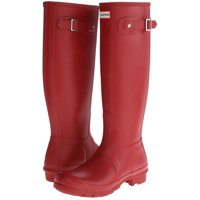 Deals on Ladies Hunter Boots