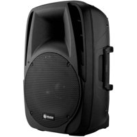 "Britelite - iRocker XS-3000 15"" Multi-function Powered Loud Speaker"