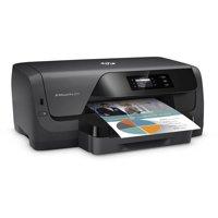 HP Officejet Pro 8210 - printer - color - ink-jet