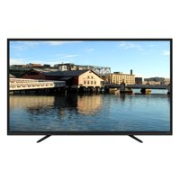 "ATYME 55"" Class 4K (2160P) LED TV (550AM7UD)"