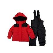 b3bf58dad Snowsuit Sets