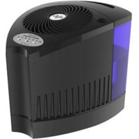Evap3 Vortex Humidifier