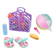 d98076b3fb8a Baby Doll Accessories